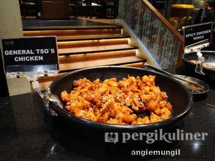 Foto 8 - Makanan di Shabu Ghin oleh Angie  Katarina