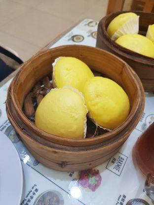 Foto review Wing Heng oleh Lieni San / IG: nomsdiary28 3