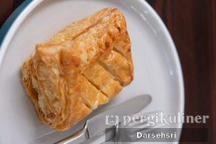 Foto 10 - Makanan di Dailio Specialty Coffee oleh Darsehsri Handayani