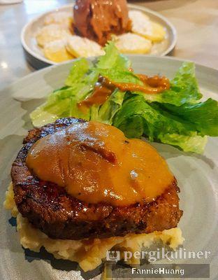 Foto 1 - Makanan di Goedkoop oleh Fannie Huang||@fannie599