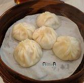Foto di Eaton Bakery and Restaurant