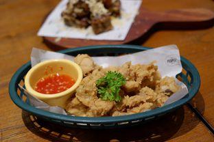 Foto 2 - Makanan di The People's Cafe oleh Deasy Lim
