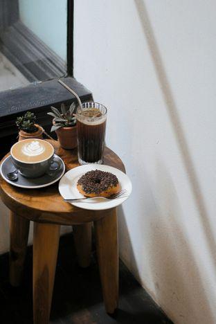 Foto 7 - Makanan di Tuang Coffee oleh thehandsofcuisine