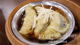 Foto 20 - Makanan di Fei Cai Lai Cafe oleh Mich Love Eat