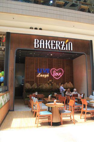 Foto 9 - Interior di Bakerzin oleh Prido ZH