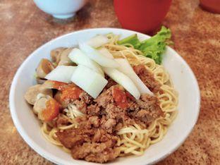 Foto review Pinangsari oleh tio.mimi 1