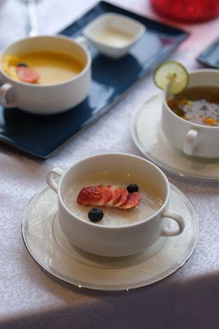 Foto 4 - Makanan di Pearl - Hotel JW Marriott oleh Novi Ps