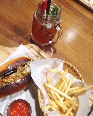 Foto review Jag's Kitchen oleh Qeqee Kusumawardani 2