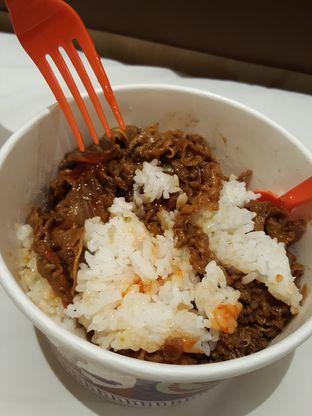 Foto 6 - Makanan di Yoshinoya oleh Stallone Tjia (@Stallonation)