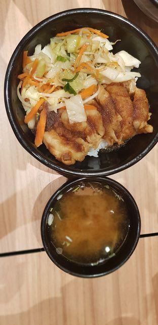Foto 9 - Makanan di Ichiban Sushi oleh Meri @kamuskenyang