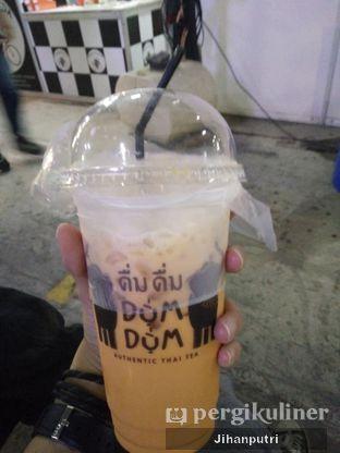 Foto - Makanan di Dum Dum Thai Drinks oleh Jihan Rahayu Putri