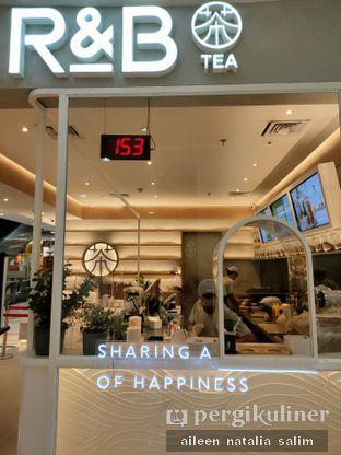 Foto 3 - Interior di R&B Tea oleh @NonikJajan