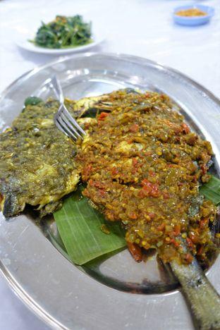 Foto 1 - Makanan di Sentosa Seafood oleh inggie @makandll