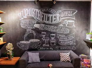 Foto 4 - Interior di Portafilter oleh kunyah - kunyah