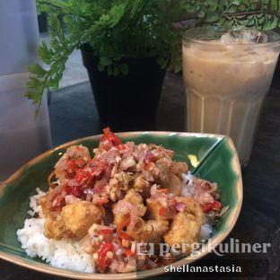Foto 3 - Makanan di Ethos Coffee oleh Shella Anastasia