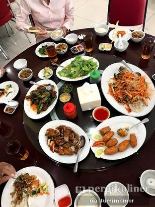 Foto 3 - Makanan di Haka Restaurant oleh riamrt