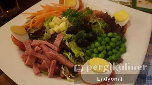 Foto 7 - Makanan di Pisa Kafe oleh Ladyonaf @placetogoandeat