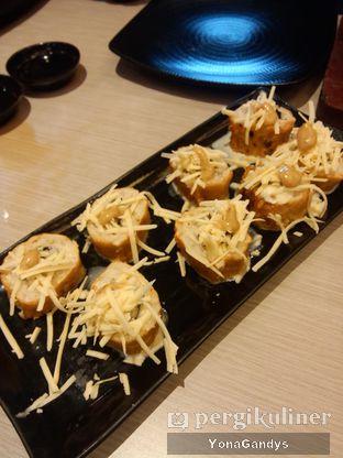Foto 3 - Makanan di Suntiang oleh Yona dan Mute • @duolemak
