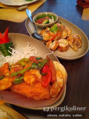 Foto 6 - Makanan di Seribu Rasa oleh @NonikJajan