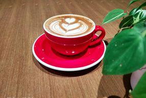 Foto Ceritera Coffee Brunch & Culture