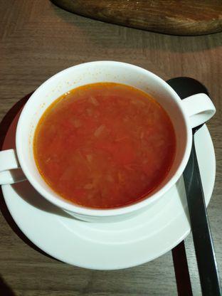 Foto 5 - Makanan di Ishigamaya oleh ig: @andriselly