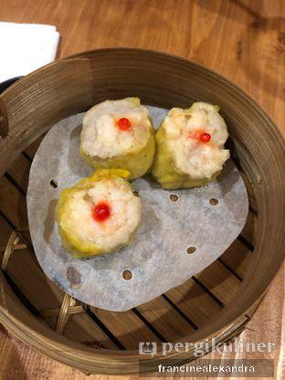 Foto 4 - Makanan di Chong Fen Dimsum oleh Francine Alexandra