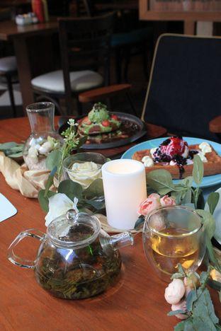 Foto 49 - Makanan di Nanny's Pavillon oleh Prido ZH