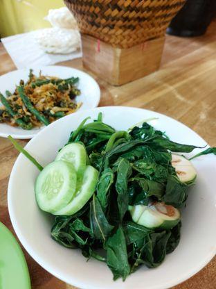 Foto review Warung Nasi Alam Sunda oleh Mouthgasm.jkt  10