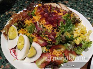 Foto review Denny's oleh Nadia Sumana Putri 3