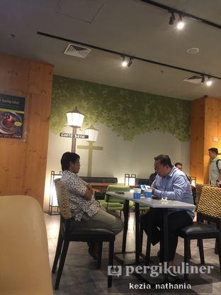 Foto 8 - Interior di Caffe Bene oleh Kezia Nathania