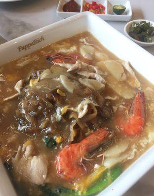 Foto 1 - Makanan di PappaRich oleh Andrika Nadia