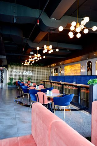 Foto review NIX Kitchen & Bar oleh Della Ayu 7