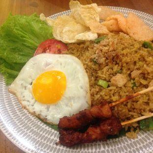 Foto 2 - Makanan di Sama Dengan oleh Dianty Dwi