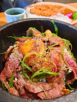 Foto 6 - Makanan di Kadoya oleh thehandsofcuisine