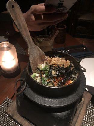 Foto 1 - Makanan di Skye oleh vionna novani