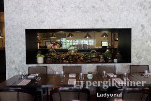 Foto 17 - Interior di Cassis oleh Ladyonaf @placetogoandeat