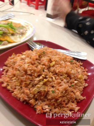 Foto 2 - Makanan(Nasi Goreng) di Depot Scorpio oleh zizi
