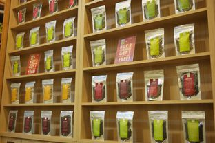Foto 3 - Makanan di Tea Cups oleh Maria Irene
