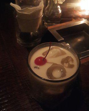Foto review Beer Garden oleh Claudia @claudisfoodjournal 2