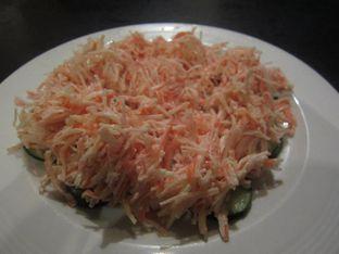 Foto 1 - Makanan di Poke Sushi oleh Audrey Faustina