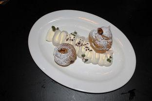 Foto review Gia Restaurant & Bar oleh Prido ZH 46