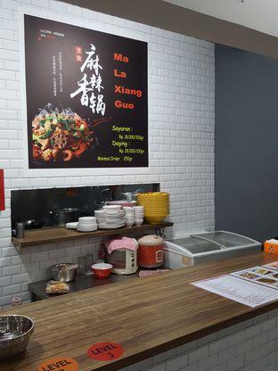 Foto review Mala Xiang Guo oleh Stallone Tjia (@Stallonation) 10