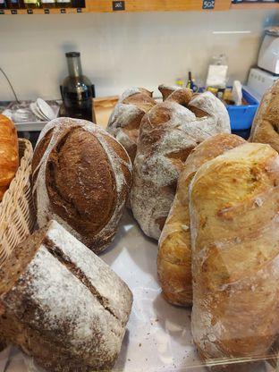 Foto 1 - Makanan di Levant Boulangerie & Patisserie oleh Mouthgasm.jkt