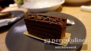 Foto 10 - Makanan di Bakerzin oleh Mich Love Eat