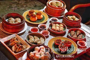 Foto 1 - Makanan di Pao Pao Liquor Bar & Dim Sum oleh UrsAndNic