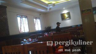 Foto 2 - Interior di Bakso Enggal Malang oleh Gregorius Bayu Aji Wibisono