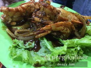 Foto 6 - Makanan di Seafood 38 oleh Deasy Lim