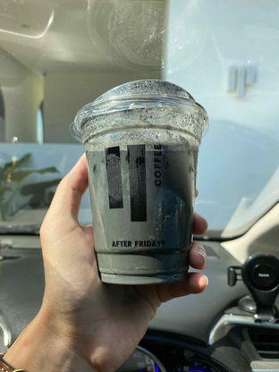 Foto 3 - Makanan(Grey AF) di After Friday Coffee oleh Richie Niclaus