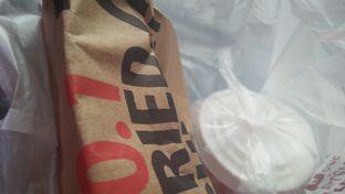Foto review KFC oleh Review Dika & Opik (@go2dika) 4