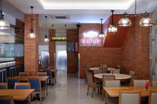 Foto 12 - Interior di Cia' Jo Manadonese Grill oleh yudistira ishak abrar